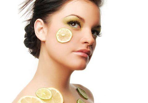 减肥食谱:减肥菜谱之凉拌黑木耳