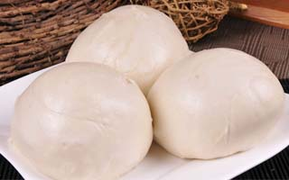减肥食谱:减肥菜谱之红豆绿豆瘦身粥