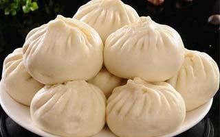 减肥食谱:减肥菜谱之香菇豆腐