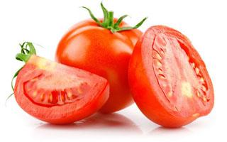 减肥食谱:减肥水果之番茄